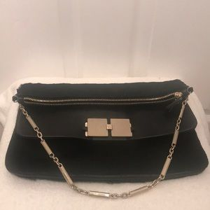 Anya Hindmarch purse 👛